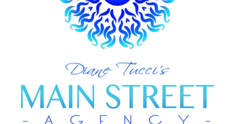 Welcome to Main Street Agency