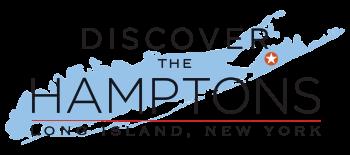 Discover.the.Hamptons_HR_CMYK
